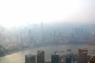 Saasteita, saasteita ja saasteita