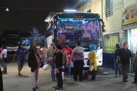 Bussilla Medanista Banda Adehiin