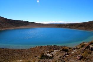 Kraatterijärvi