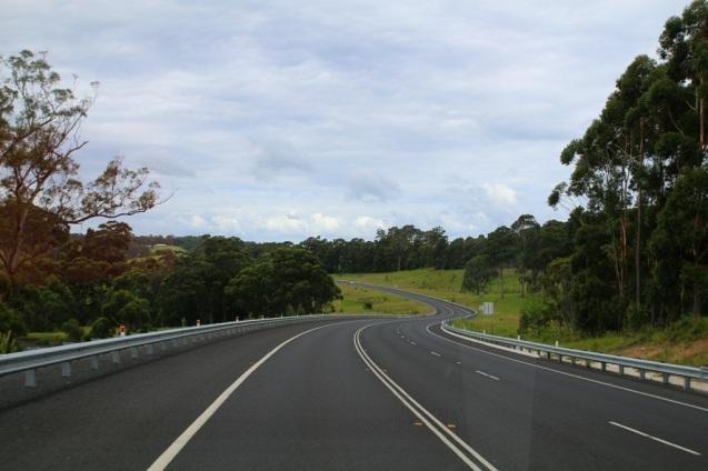 Victorian osavaltiota