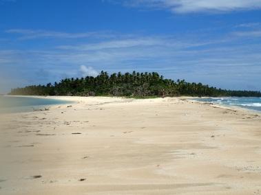 Seuraava saari