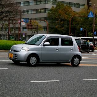 Pikkuauto