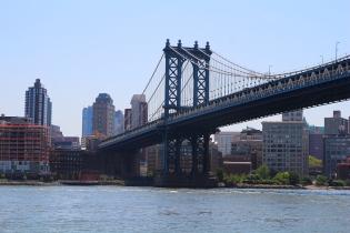 Upeita siltoja