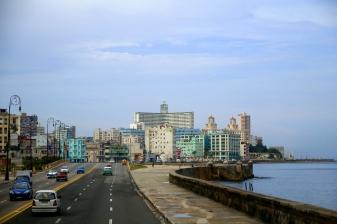 Havannaa