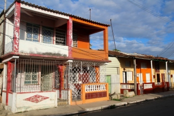 Batabanon casa