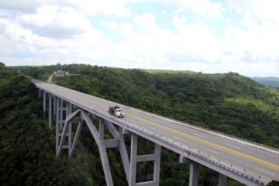 Mikä silta