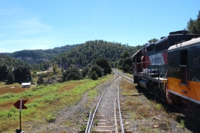 Toinen juna