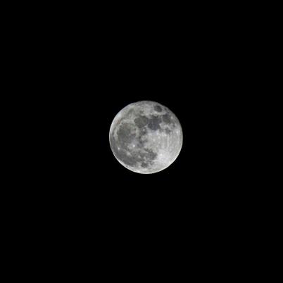 Hei kuu-ukko