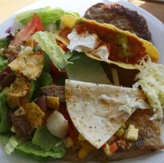 ruokaa_laivalla