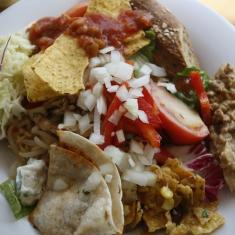ruokaa_laivalla_meksikolaista