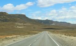 Suoraa tietä suoraa tietä