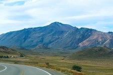 Patagoniaa parhaimmillaan, Esquel