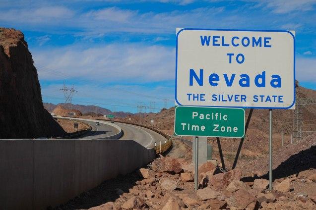 Nevadaan mentiin