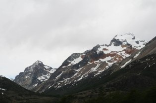 ushuaian_vuoret10