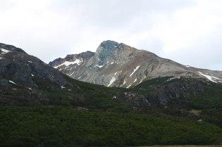 ushuaian_vuoret11