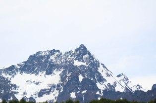 ushuaian_vuoret5