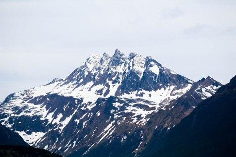 ushuaian_vuoret8