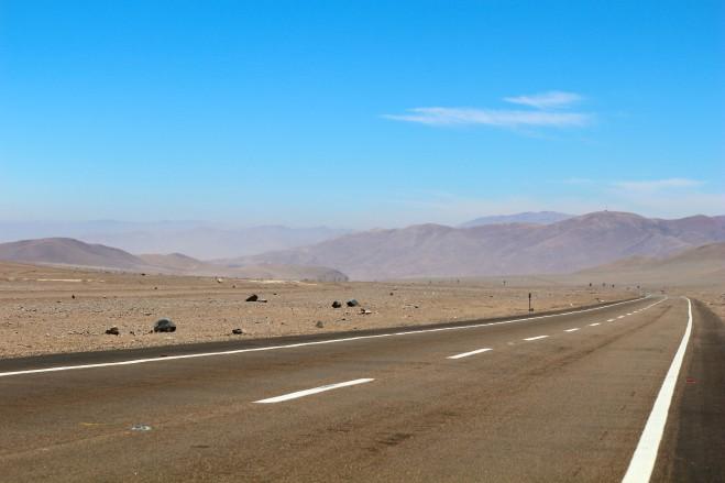 Atacamaa