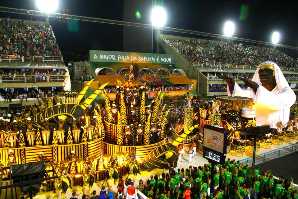 melkonen_letka_karnevaalit