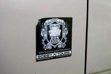 Bobby Tours
